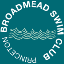 Broadmead Swim Club